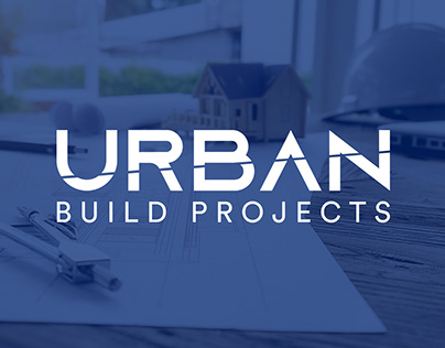URBAN BUILD PROJECTS