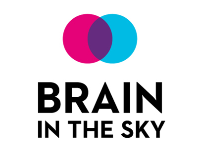 Brain in the Sky, Inc.