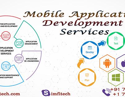 Leading Mobile App Development Company
