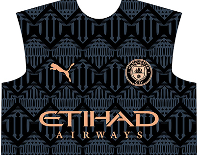 Football Clubs T-shirts 2