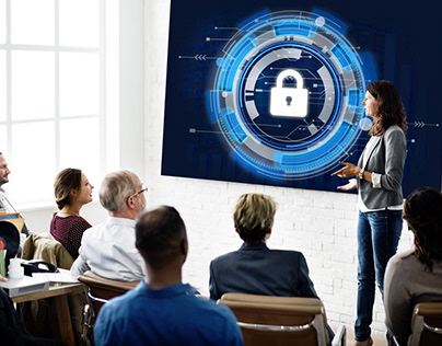Why you need to educate your personnel on cybersecurity