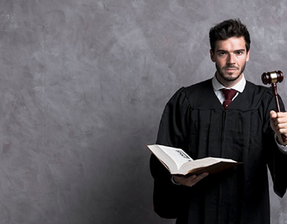 Consider When Nominating an Attorney for Super Lawyers
