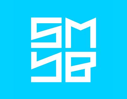 Logo / App design
