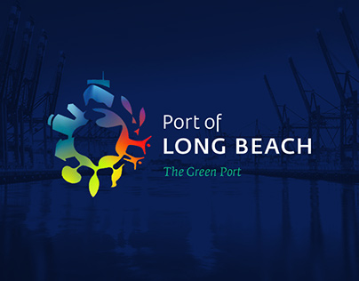Port of Long Beach: Pitch