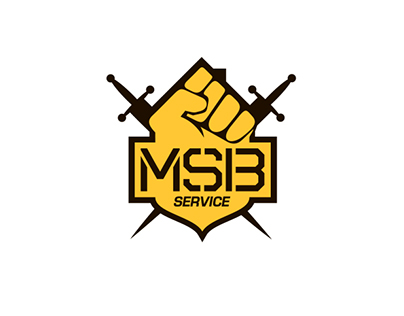 Protection of private property MSB servis