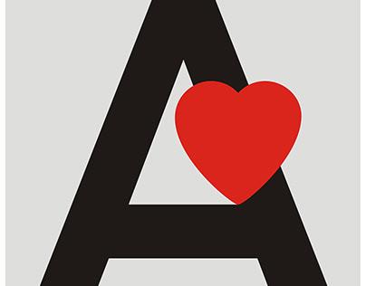 """Poster """"Anna Karenina"""""""