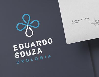Eduardo Souza Urologia