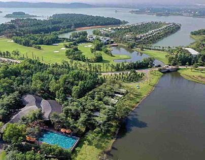 Flamingo Đại Lải Resort - Sự lựa chọn thông minh
