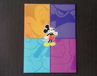Walt Disney World® Resort: Disney Leisure Groups