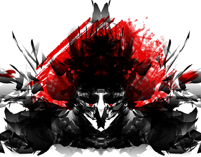 Crow.King