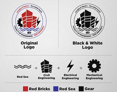 كلية الشريعة Projects Photos Videos Logos Illustrations And Branding On Behance