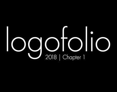 Logofolio | Chapter 1