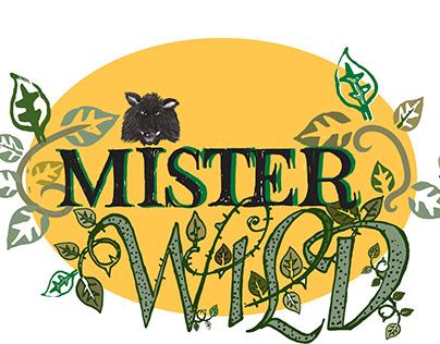 Mister Wild World