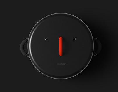 PAN concept