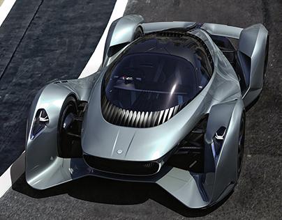 Jaguar ID-Type