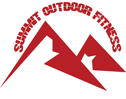 """Summit Outdoors Fitness"""
