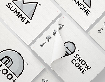 Polar Logos