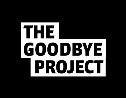 The Goodbye Project