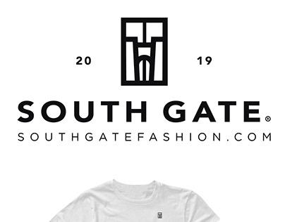 South Gate Fashion