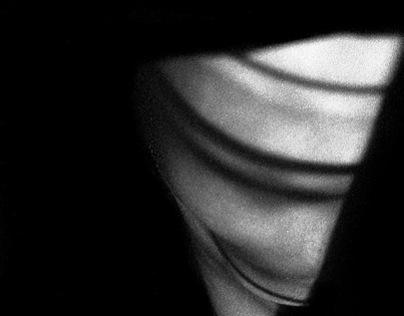 Ensaio Fotográfico Número 2 | Photographic Essay No.2
