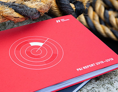 P&I Annual Report