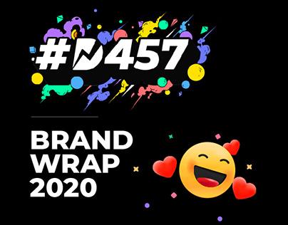 D457 Wrap 2020