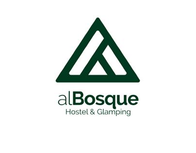 Brand: Al Bosque