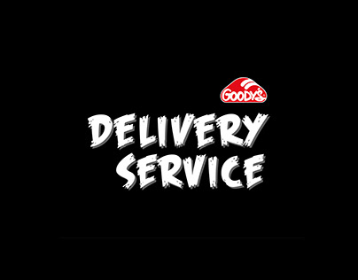Goody's Delivery