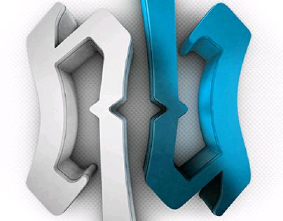 Rival Brand Media Logo