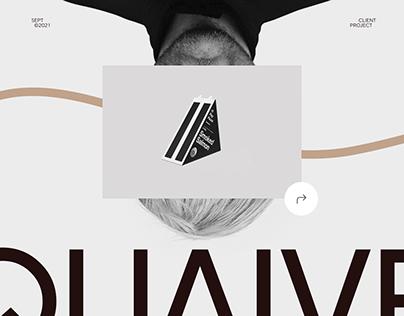 Quiave Design Studio