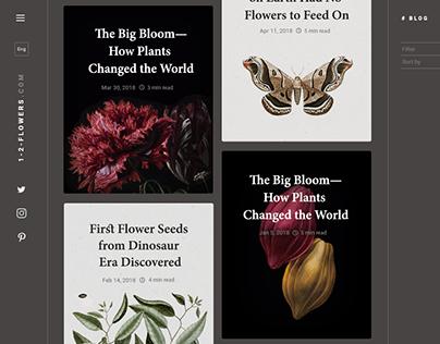 1-2-flowers