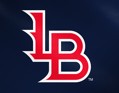 Louisville Bats Rebrand