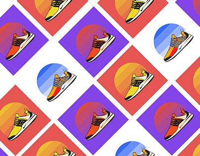 Shoes_Illustration