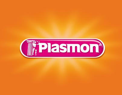 """Biscotto Plasmon """"Un biscotto da favola"""""""