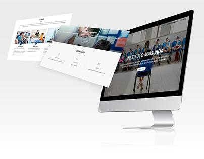 Site | Instituto