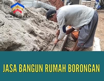 AHLI, 0857 1480 8586, Jasa Renovasi Rumah Jati Padang