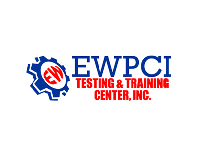 EWPCI Training Center Website