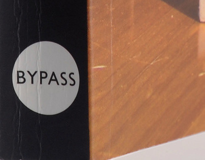 Bypass Magazine