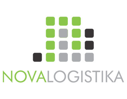 NovaLogistika