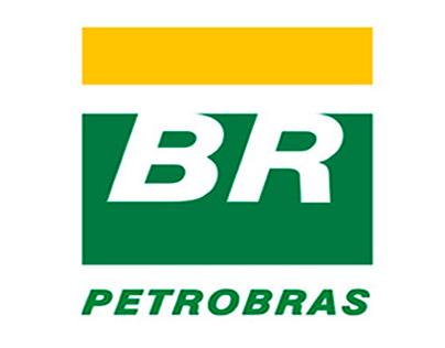 Petrobras - Álbum Copa América (TV)