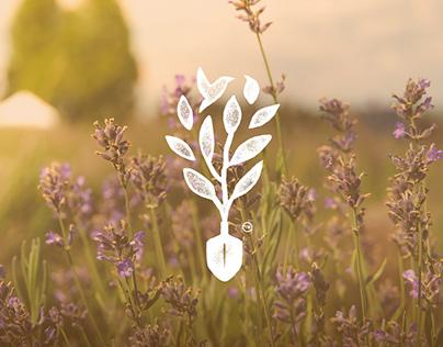 Restore Native Plants | Nonprofit Brand + Website
