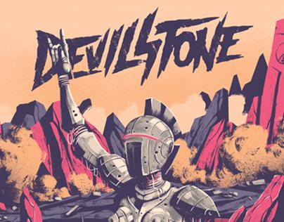 Devilstone x Music Festival