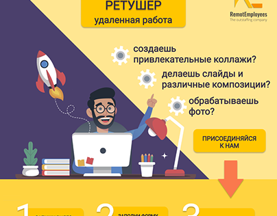 Ads for Google, Facebook and Instagram