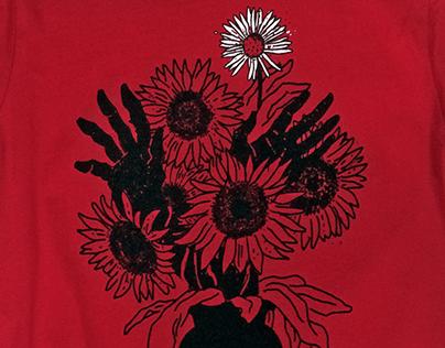 T-Shirts 2019