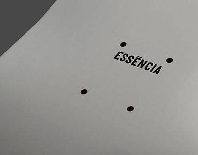 Essēncia