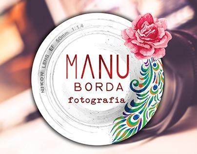 Manu Borda Fotografia