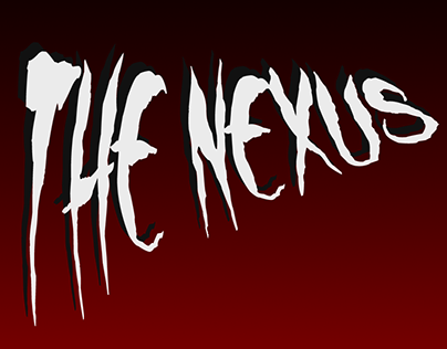 Logo Design for THE NEXUS