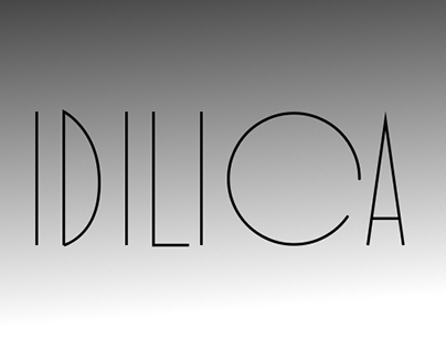 IDILICA