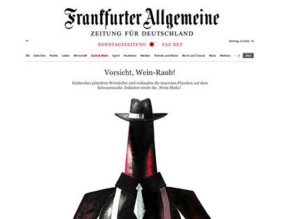 Frankfurter Allgemeine 2