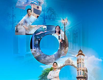 Bicentenario de Guayaquil